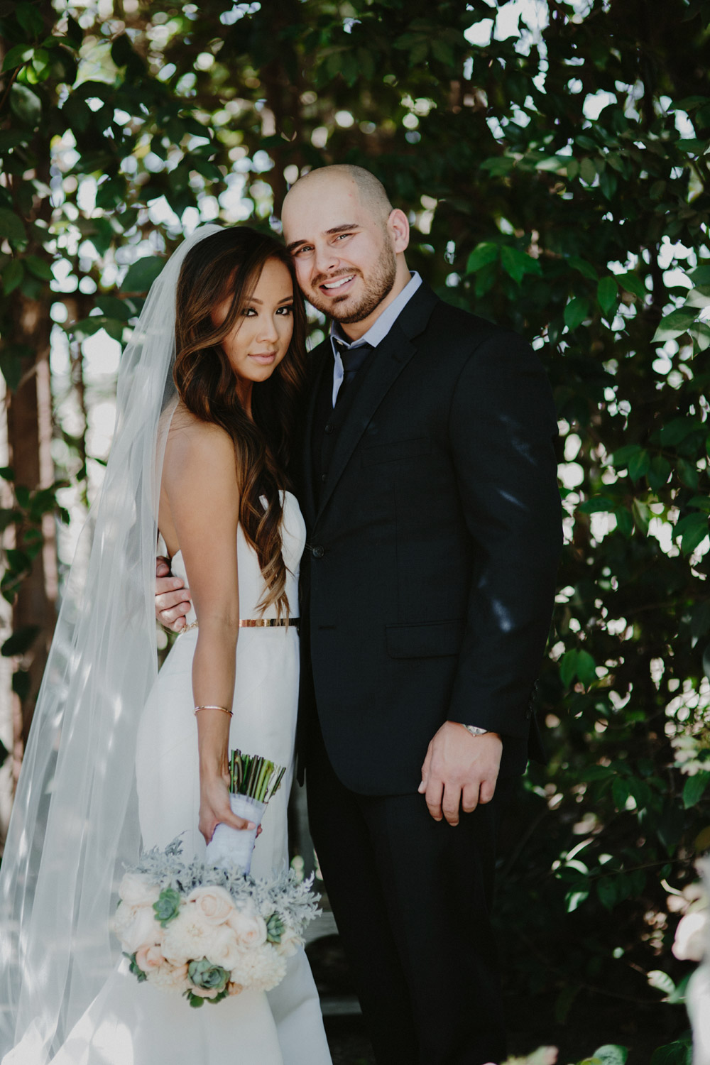 Greg-Petersen-San-Francisco-Wedding-Photographer-1-30.jpg