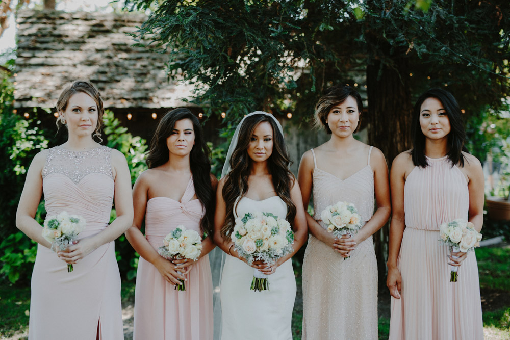 Greg-Petersen-San-Francisco-Wedding-Photographer-1-31.jpg