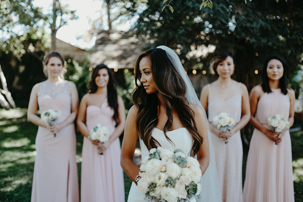 Greg-Petersen-San-Francisco-Wedding-Photographer-1-32.jpg
