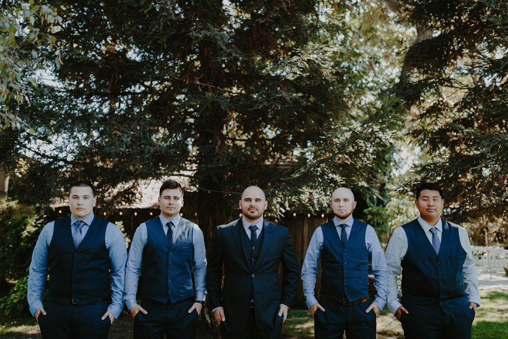 Greg-Petersen-San-Francisco-Wedding-Photographer-1-33.jpg