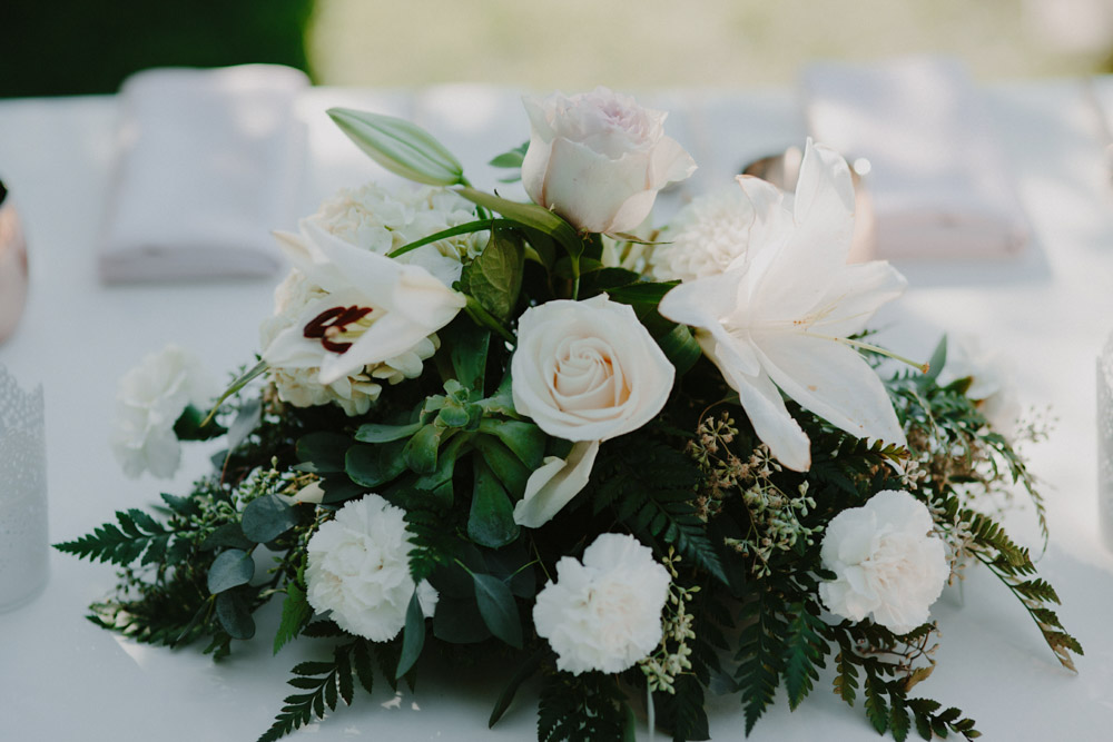 Greg-Petersen-San-Francisco-Wedding-Photographer-1-34.jpg