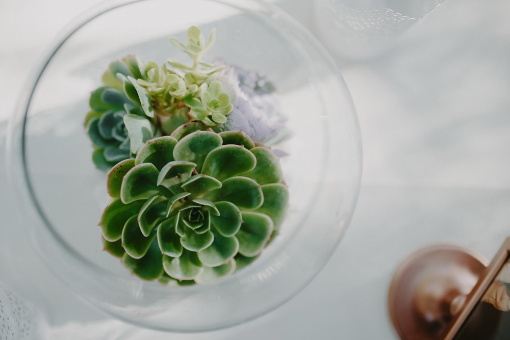 Greg-Petersen-San-Francisco-Wedding-Photographer-1-35.jpg
