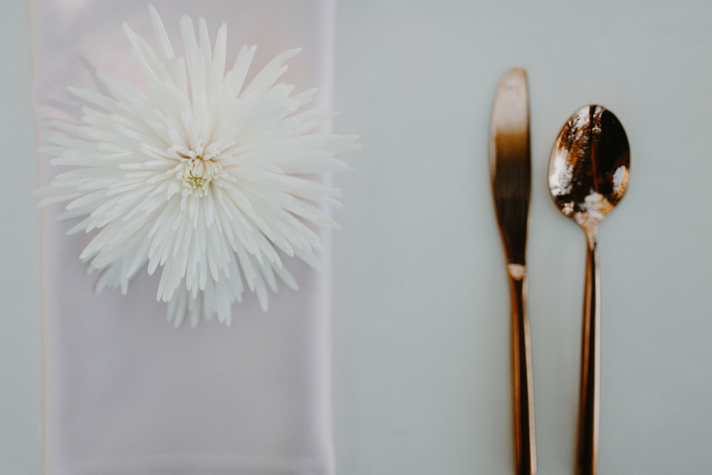 Greg-Petersen-San-Francisco-Wedding-Photographer-1-36.jpg