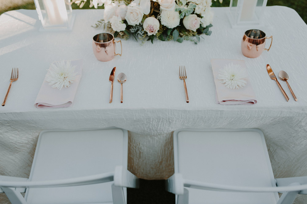 Greg-Petersen-San-Francisco-Wedding-Photographer-1-37.jpg