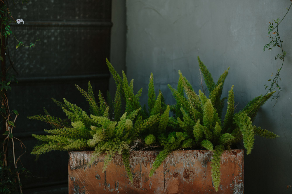 Greg-Petersen-San-Francisco-Wedding-Photographer-1-38.jpg