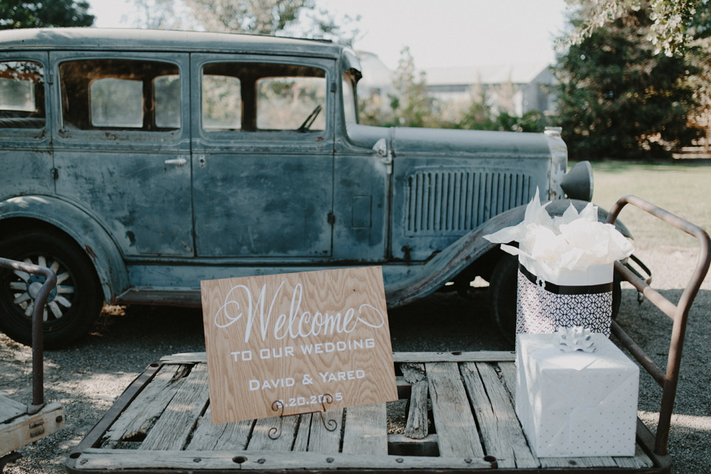 Greg-Petersen-San-Francisco-Wedding-Photographer-1-39.jpg