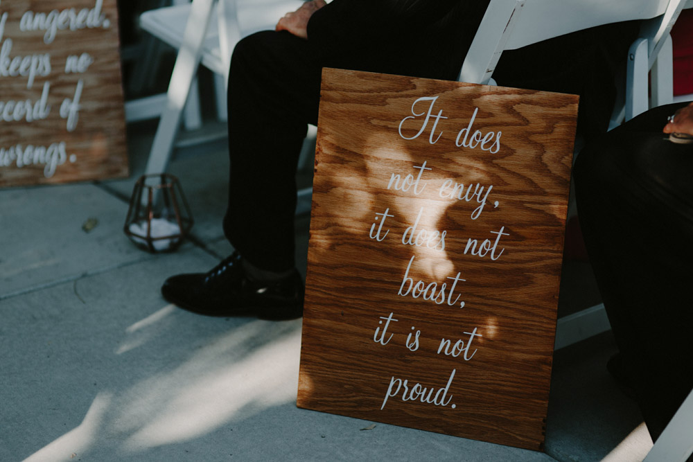 Greg-Petersen-San-Francisco-Wedding-Photographer-1-40.jpg