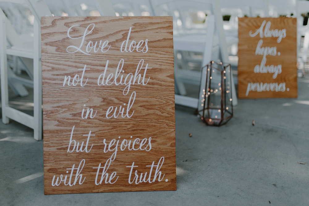 Greg-Petersen-San-Francisco-Wedding-Photographer-1-41.jpg