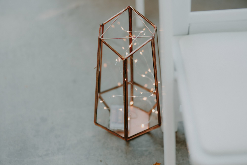 Greg-Petersen-San-Francisco-Wedding-Photographer-1-42.jpg