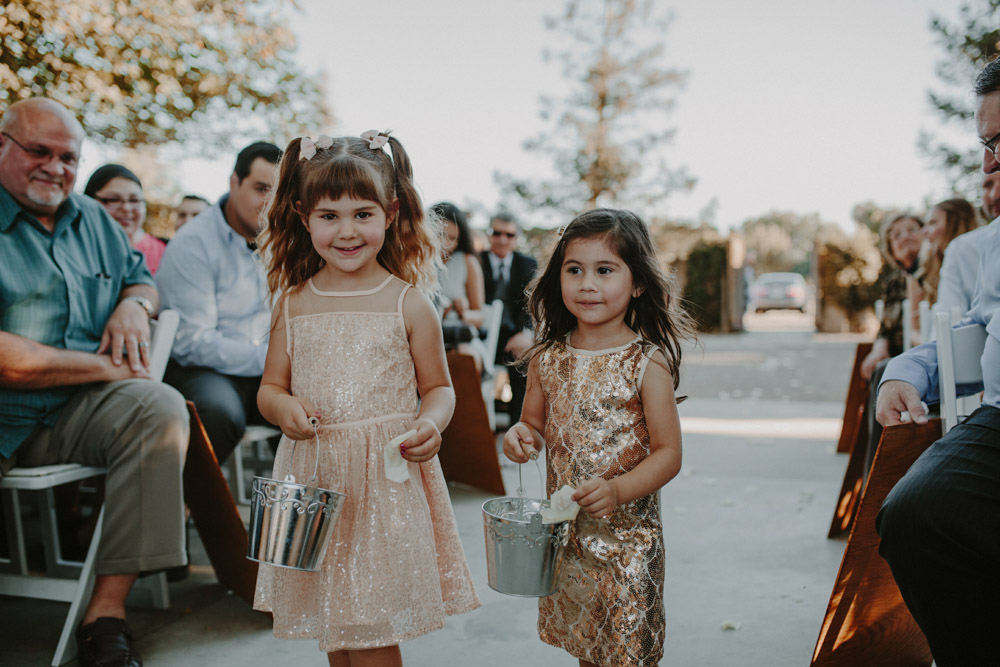 Greg-Petersen-San-Francisco-Wedding-Photographer-1-44.jpg
