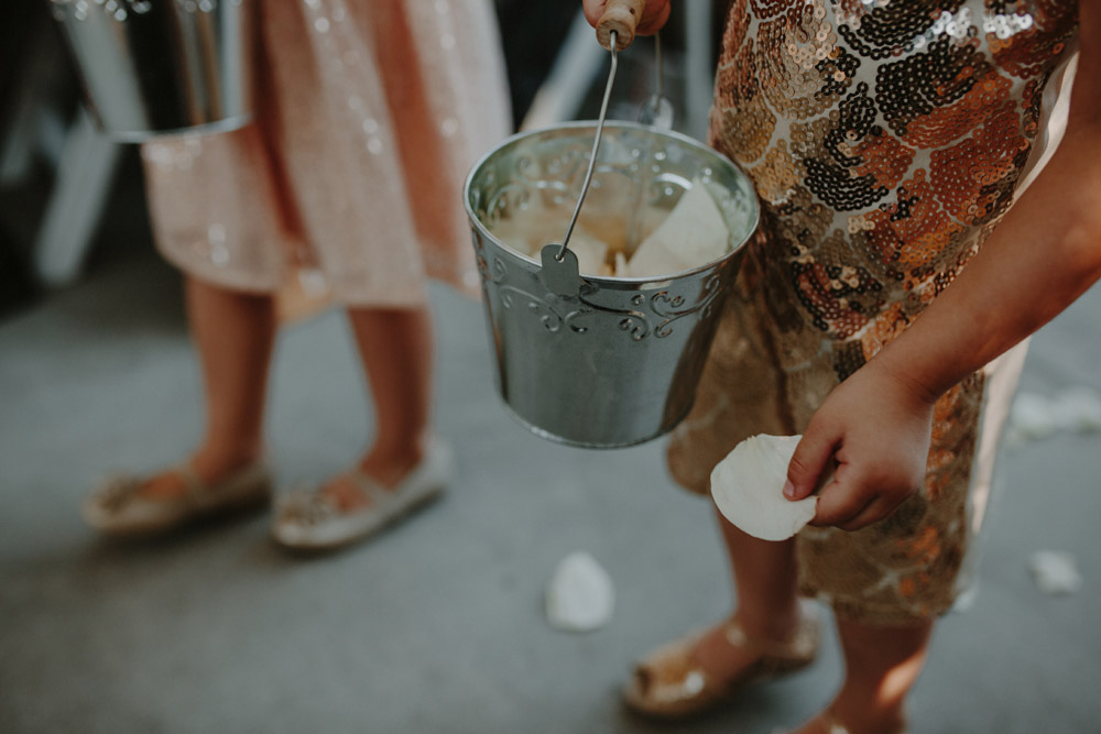 Greg-Petersen-San-Francisco-Wedding-Photographer-1-45.jpg