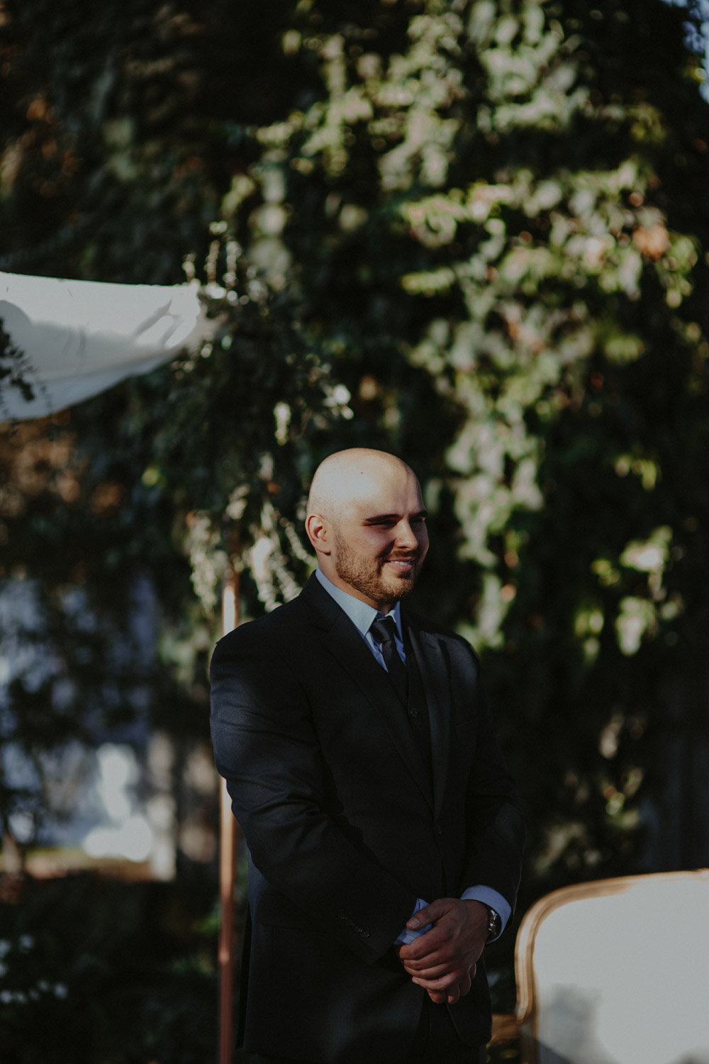 Greg-Petersen-San-Francisco-Wedding-Photographer-1-47.jpg