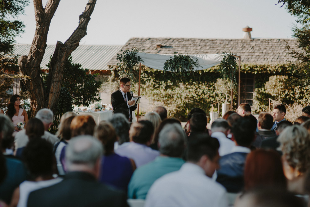 Greg-Petersen-San-Francisco-Wedding-Photographer-1-50.jpg