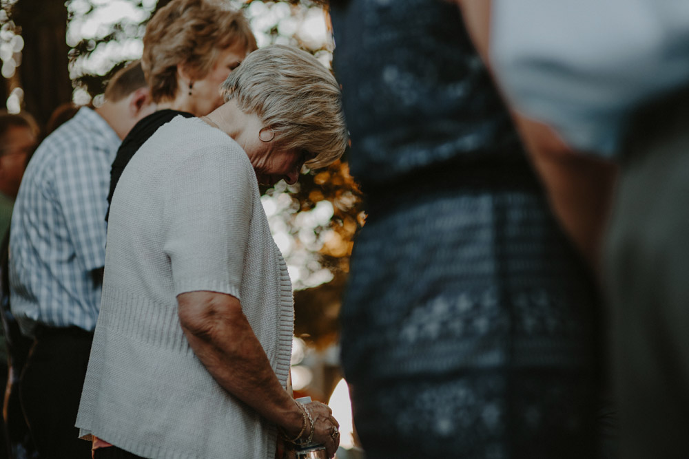 Greg-Petersen-San-Francisco-Wedding-Photographer-1-51.jpg