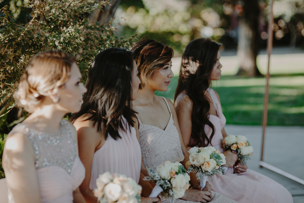 Greg-Petersen-San-Francisco-Wedding-Photographer-1-53.jpg