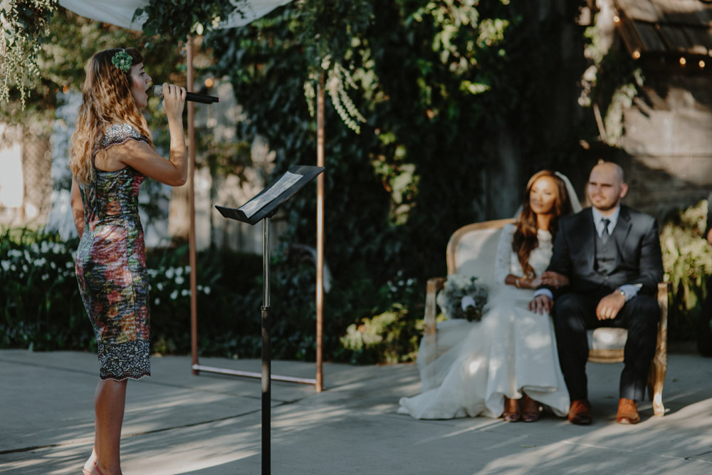 Greg-Petersen-San-Francisco-Wedding-Photographer-1-54.jpg