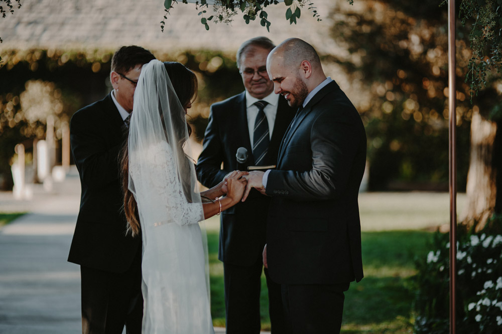 Greg-Petersen-San-Francisco-Wedding-Photographer-1-56.jpg