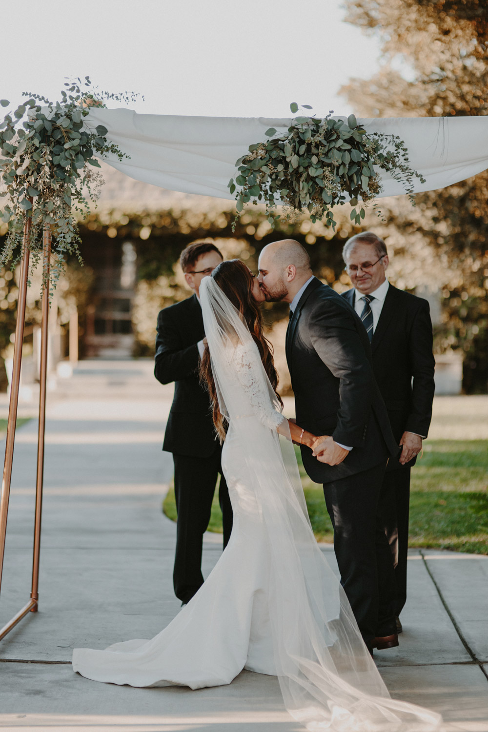 Greg-Petersen-San-Francisco-Wedding-Photographer-1-57.jpg
