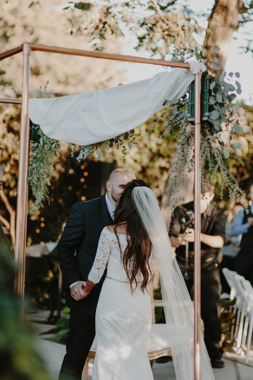 Greg-Petersen-San-Francisco-Wedding-Photographer-1-58.jpg