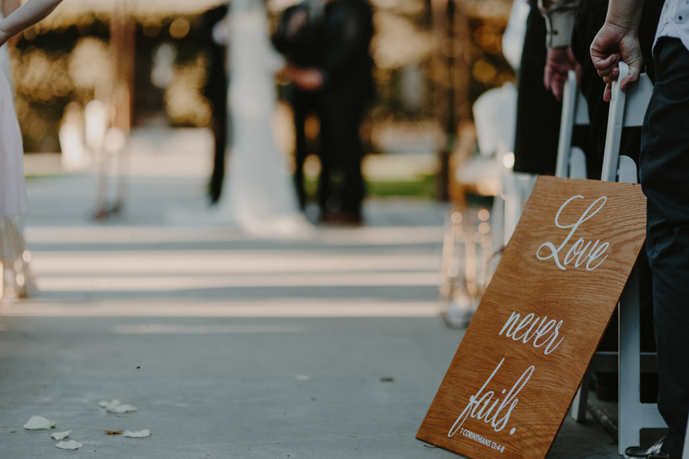Greg-Petersen-San-Francisco-Wedding-Photographer-1-59.jpg