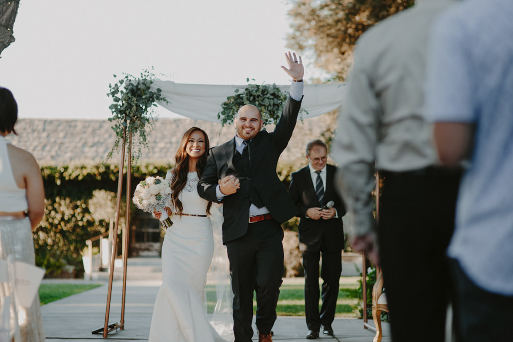 Greg-Petersen-San-Francisco-Wedding-Photographer-1-60.jpg