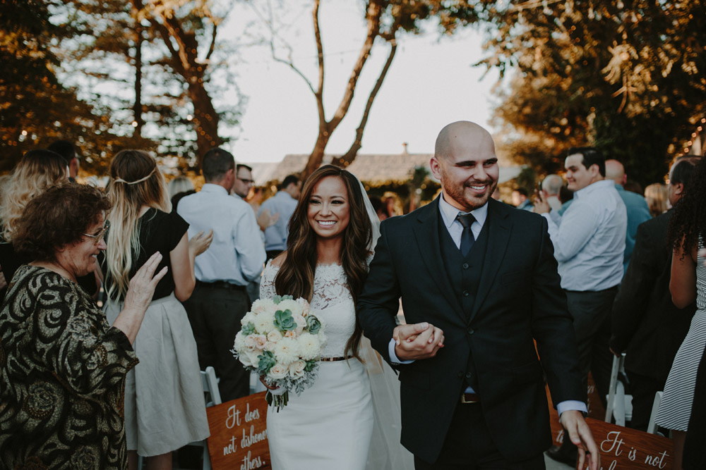 Greg-Petersen-San-Francisco-Wedding-Photographer-1-61.jpg