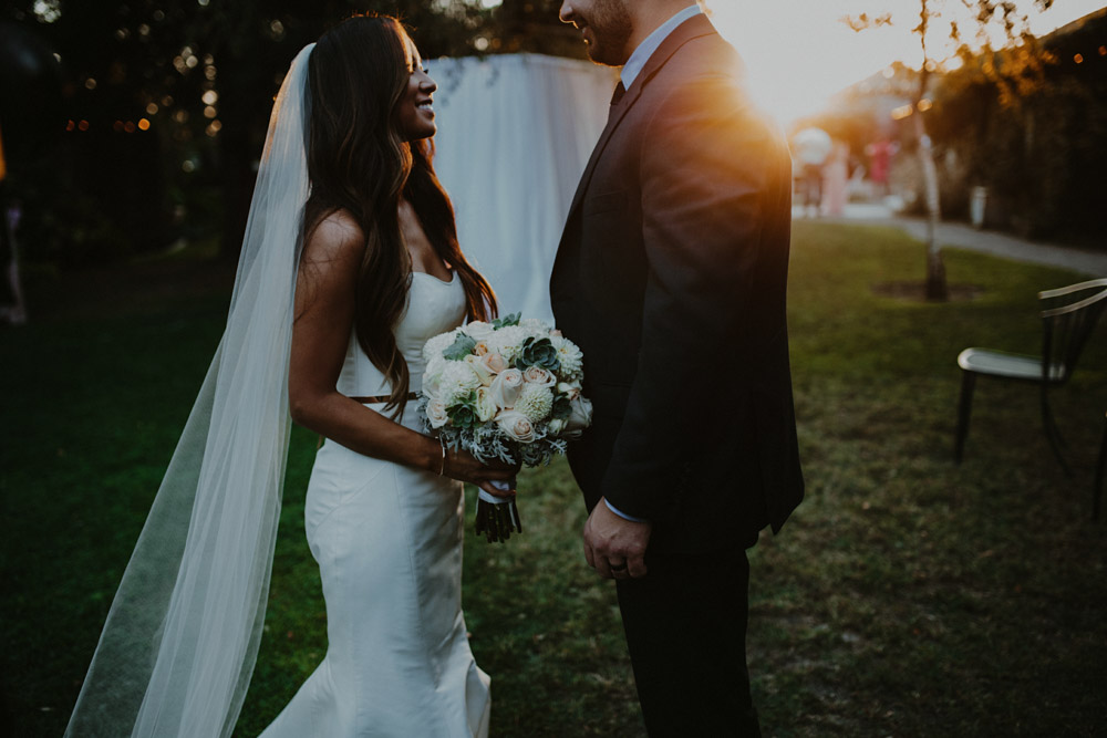 Greg-Petersen-San-Francisco-Wedding-Photographer-1-64.jpg