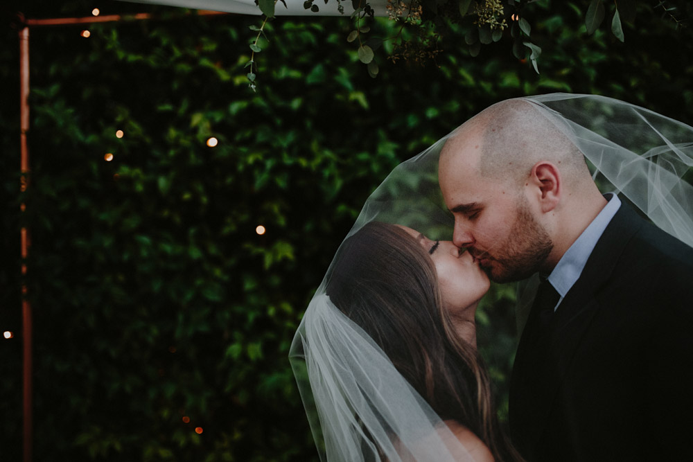Greg-Petersen-San-Francisco-Wedding-Photographer-1-66.jpg