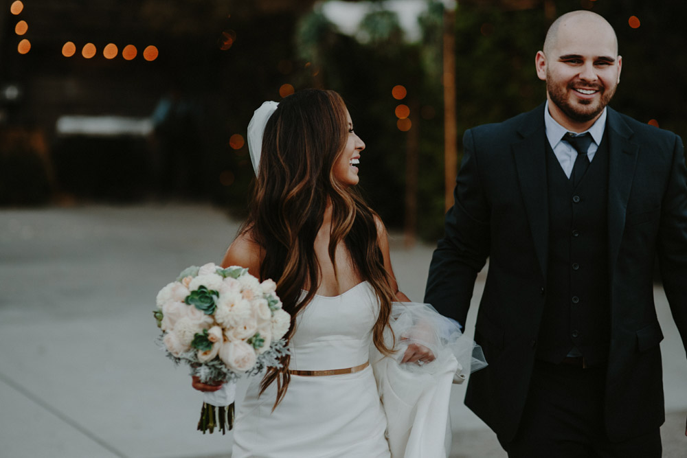 Greg-Petersen-San-Francisco-Wedding-Photographer-1-67.jpg