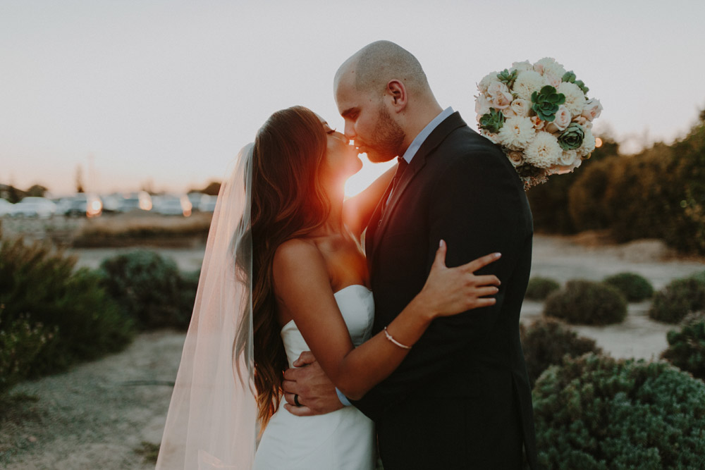 Greg-Petersen-San-Francisco-Wedding-Photographer-1-71.jpg