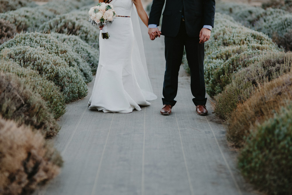 Greg-Petersen-San-Francisco-Wedding-Photographer-1-72.jpg