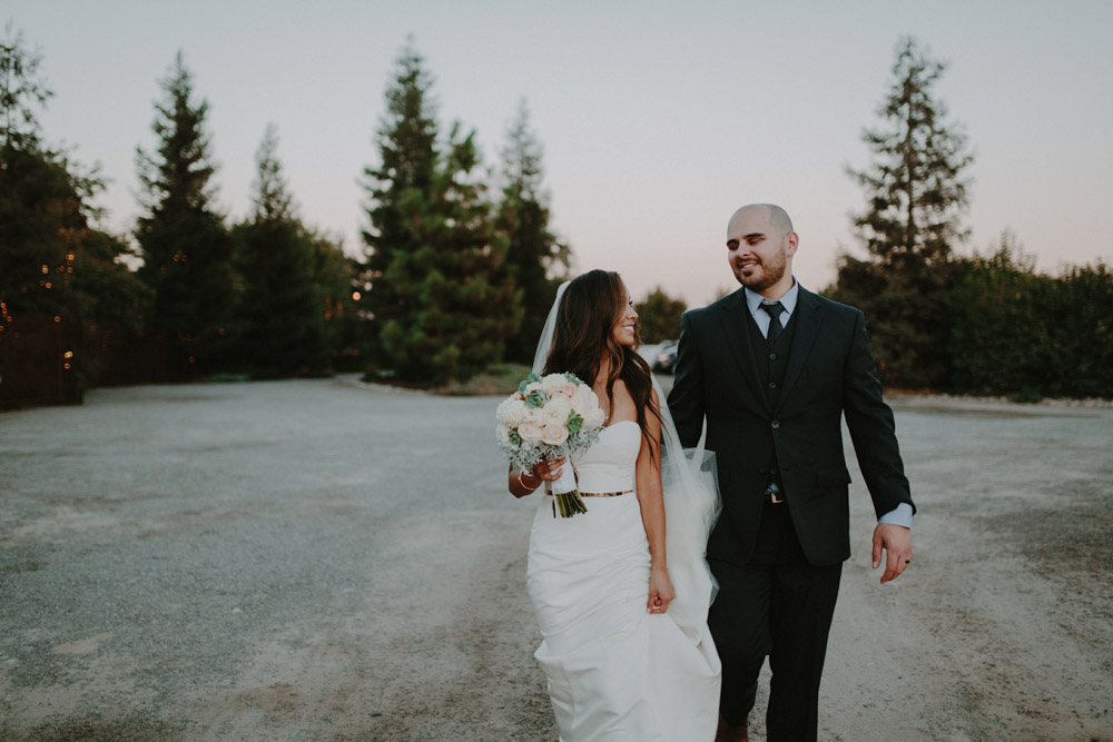 Greg-Petersen-San-Francisco-Wedding-Photographer-1-74.jpg