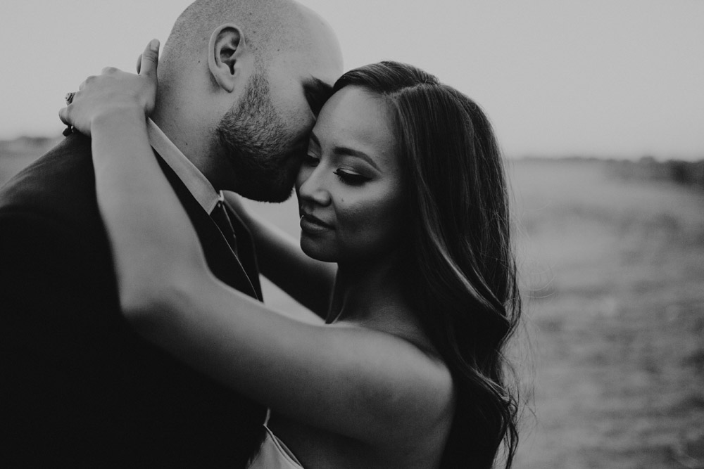 Greg-Petersen-San-Francisco-Wedding-Photographer-1-75.jpg