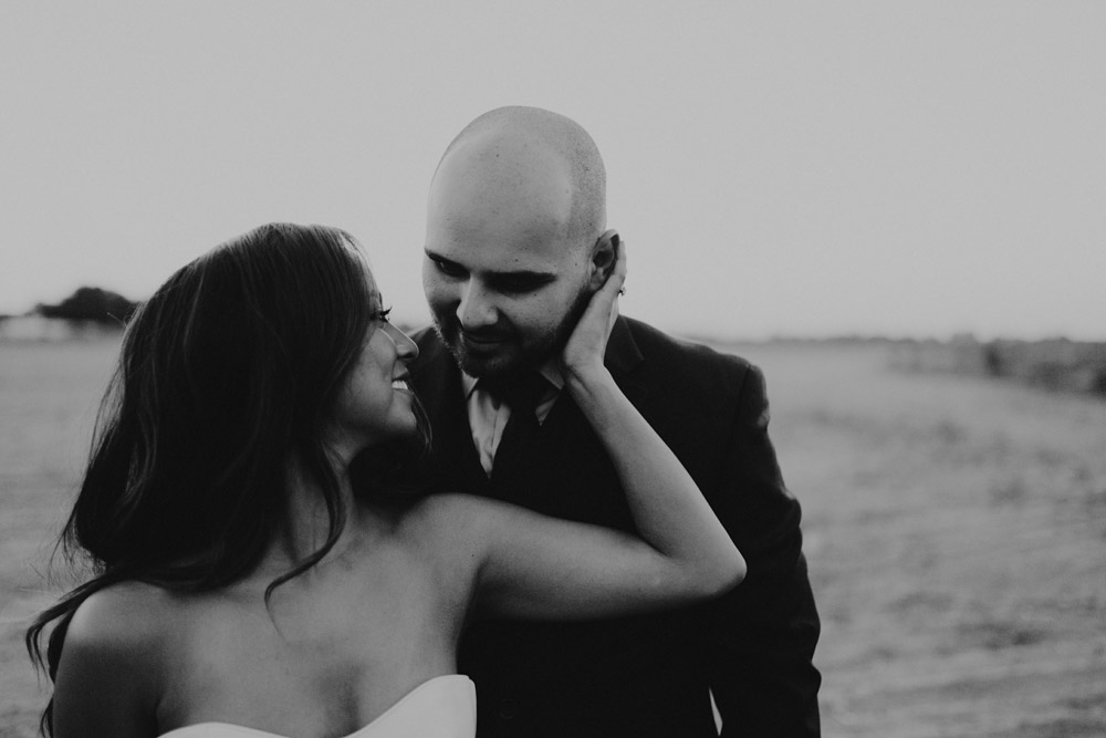 Greg-Petersen-San-Francisco-Wedding-Photographer-1-76.jpg