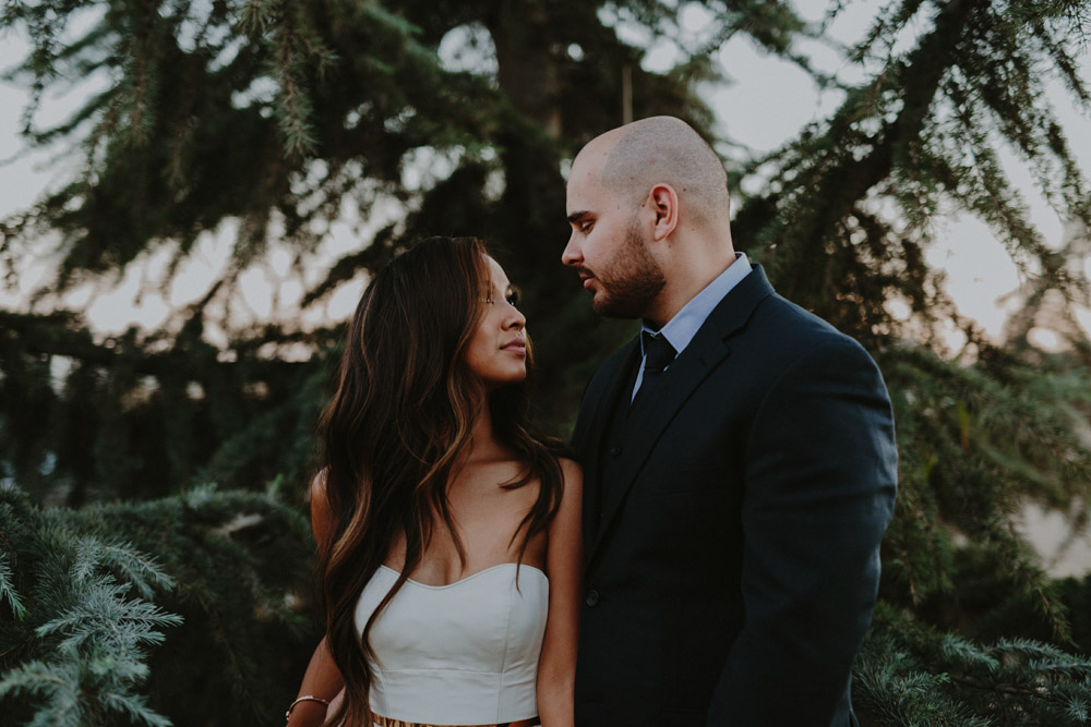 Greg-Petersen-San-Francisco-Wedding-Photographer-1-77.jpg