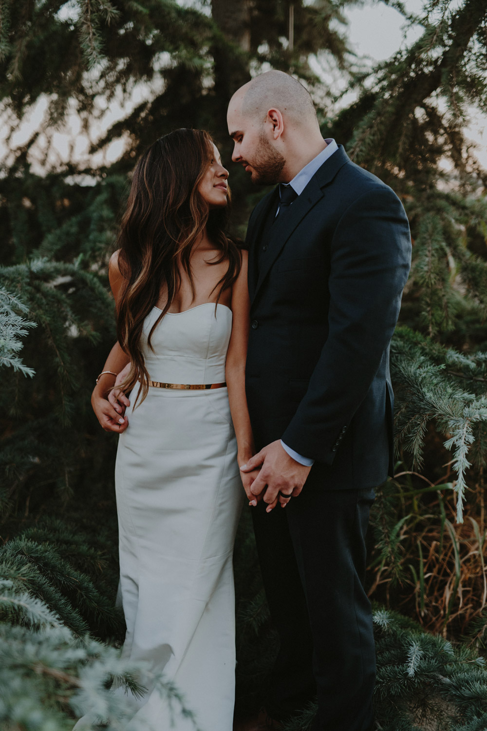 Greg-Petersen-San-Francisco-Wedding-Photographer-1-78.jpg