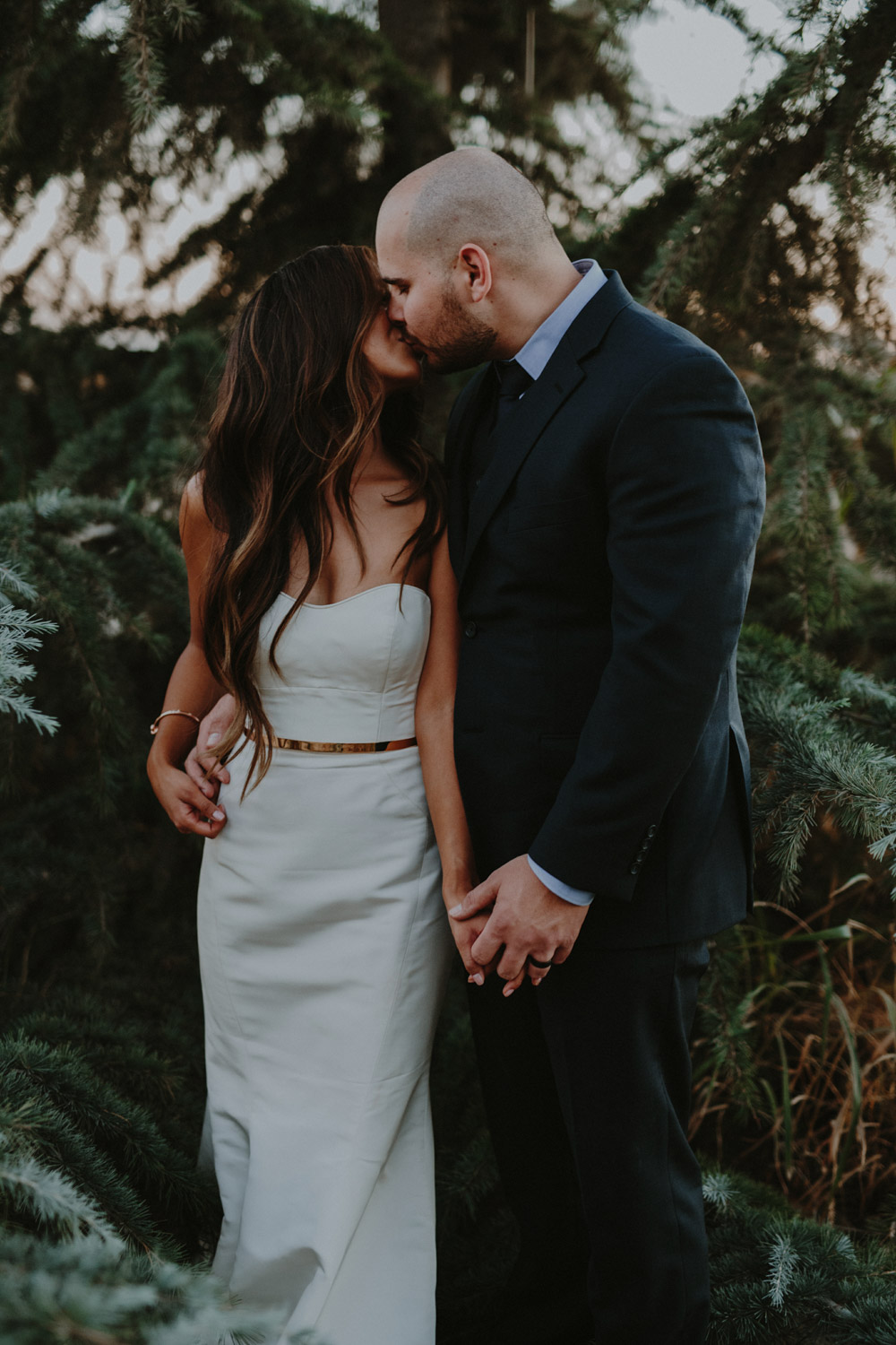 Greg-Petersen-San-Francisco-Wedding-Photographer-1-79.jpg
