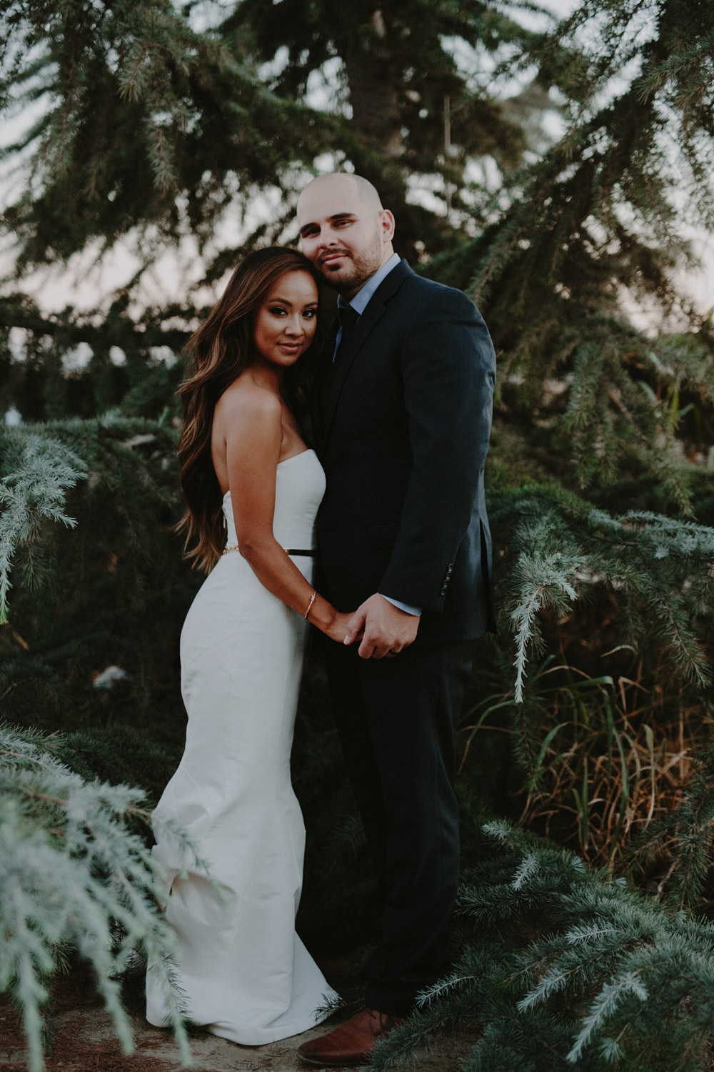 Greg-Petersen-San-Francisco-Wedding-Photographer-1-81.jpg