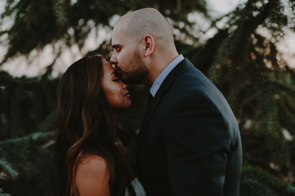 Greg-Petersen-San-Francisco-Wedding-Photographer-1-82.jpg