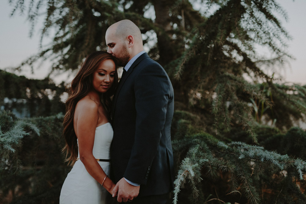 Greg-Petersen-San-Francisco-Wedding-Photographer-1-83.jpg