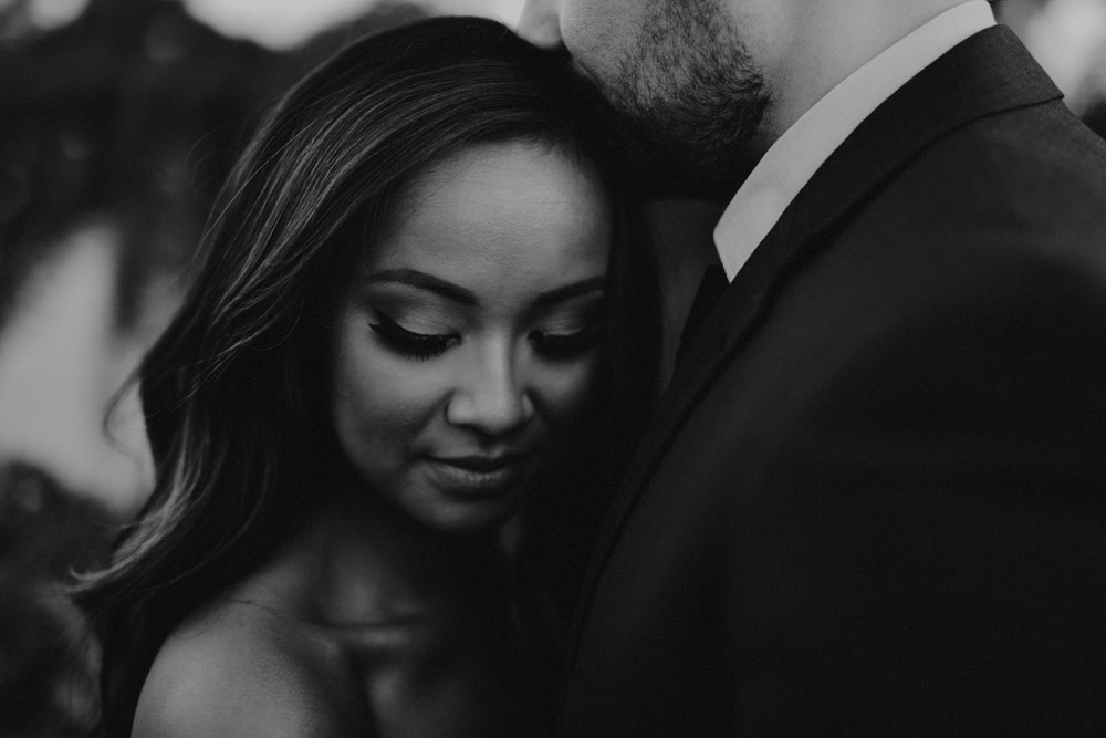 Greg-Petersen-San-Francisco-Wedding-Photographer-1-84.jpg