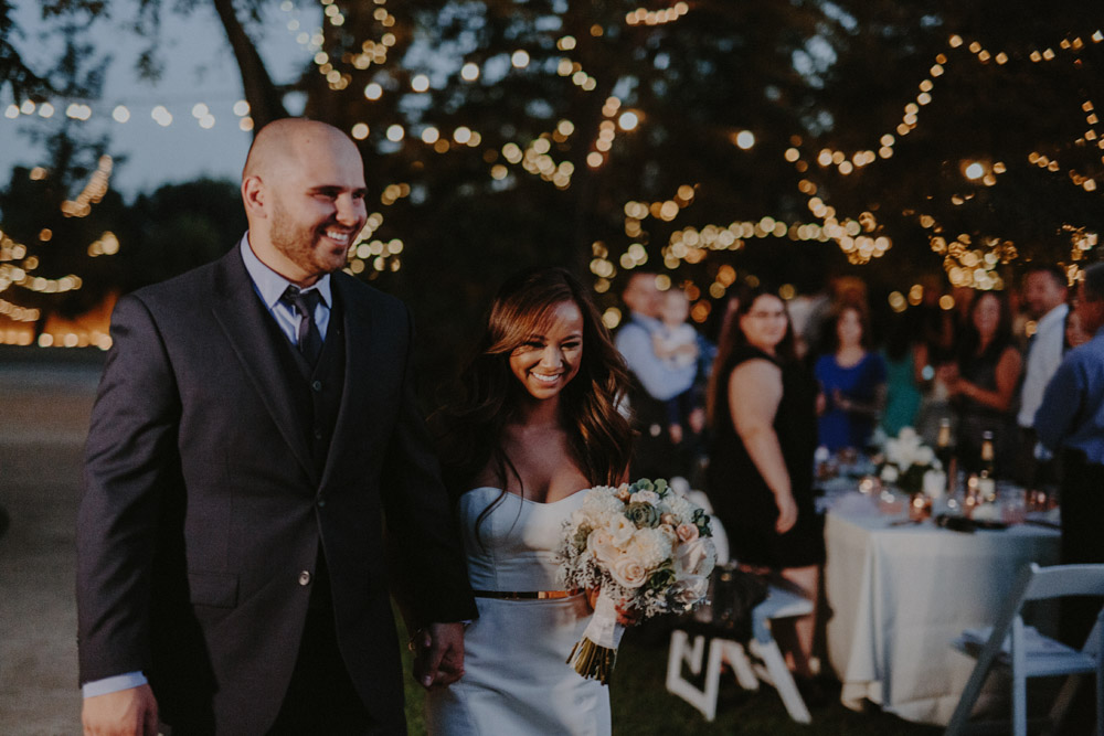 Greg-Petersen-San-Francisco-Wedding-Photographer-1-86.jpg