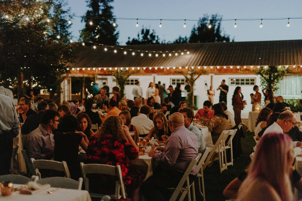Greg-Petersen-San-Francisco-Wedding-Photographer-1-88.jpg