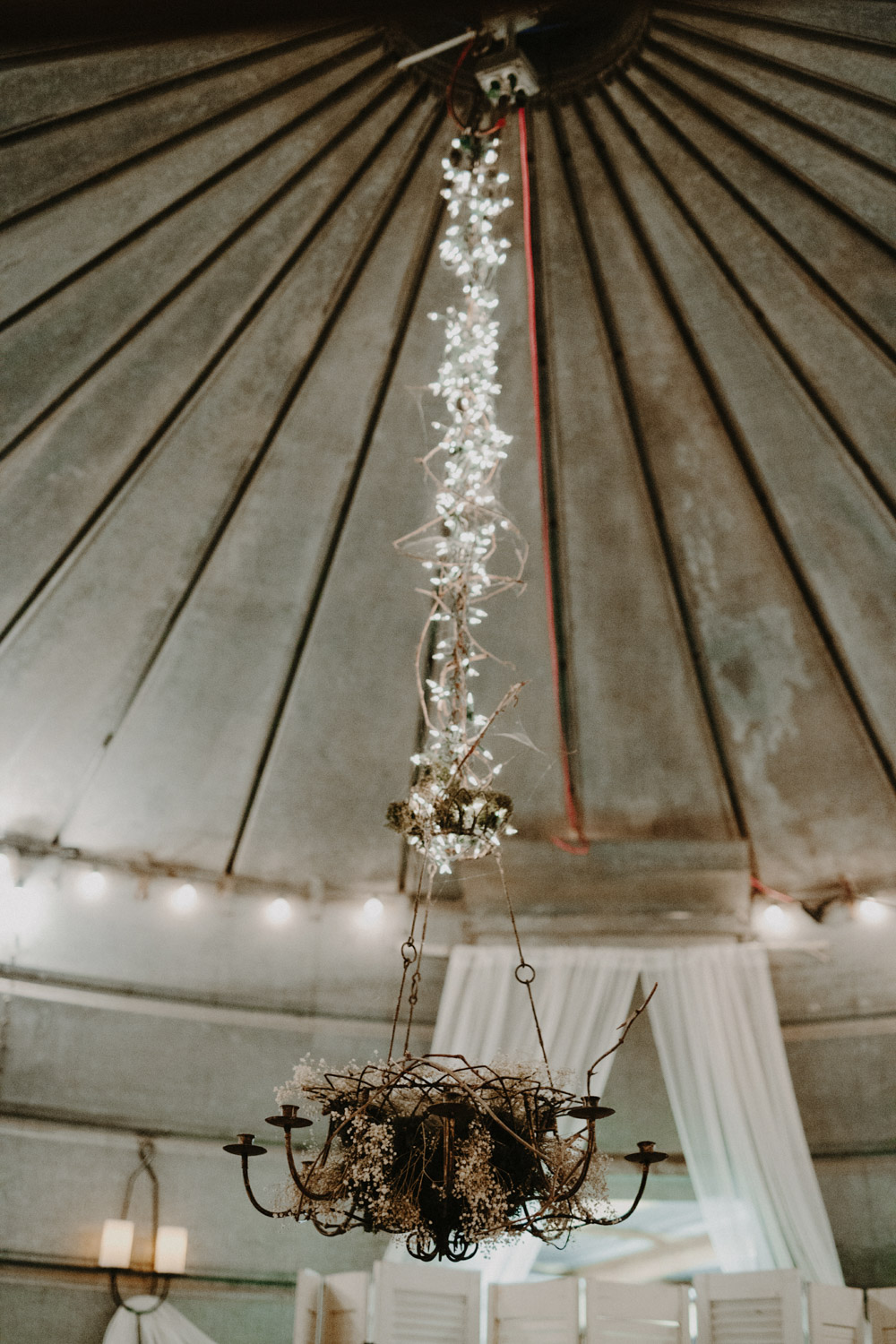 Greg-Petersen-San-Francisco-Wedding-Photographer-1-89.jpg