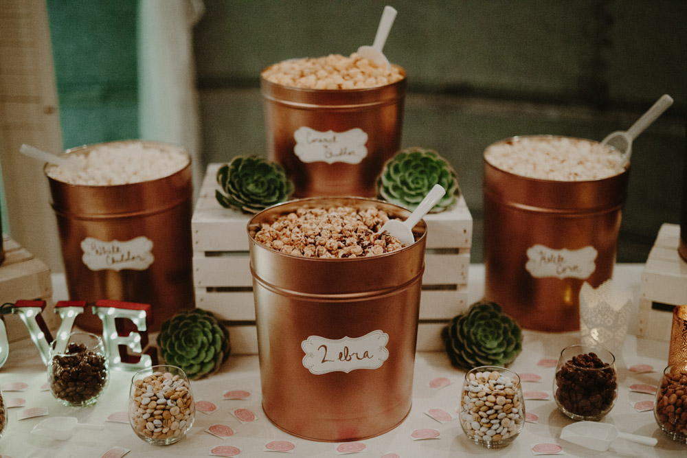 Greg-Petersen-San-Francisco-Wedding-Photographer-1-90.jpg