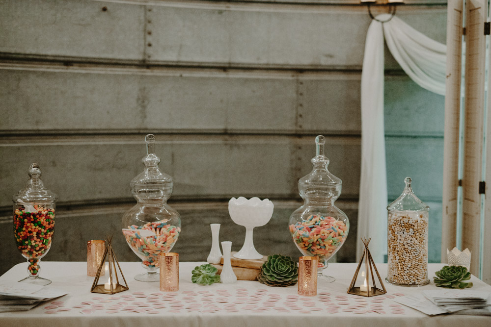 Greg-Petersen-San-Francisco-Wedding-Photographer-1-92.jpg