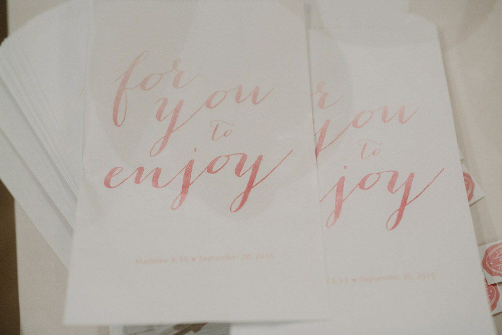 Greg-Petersen-San-Francisco-Wedding-Photographer-1-93.jpg