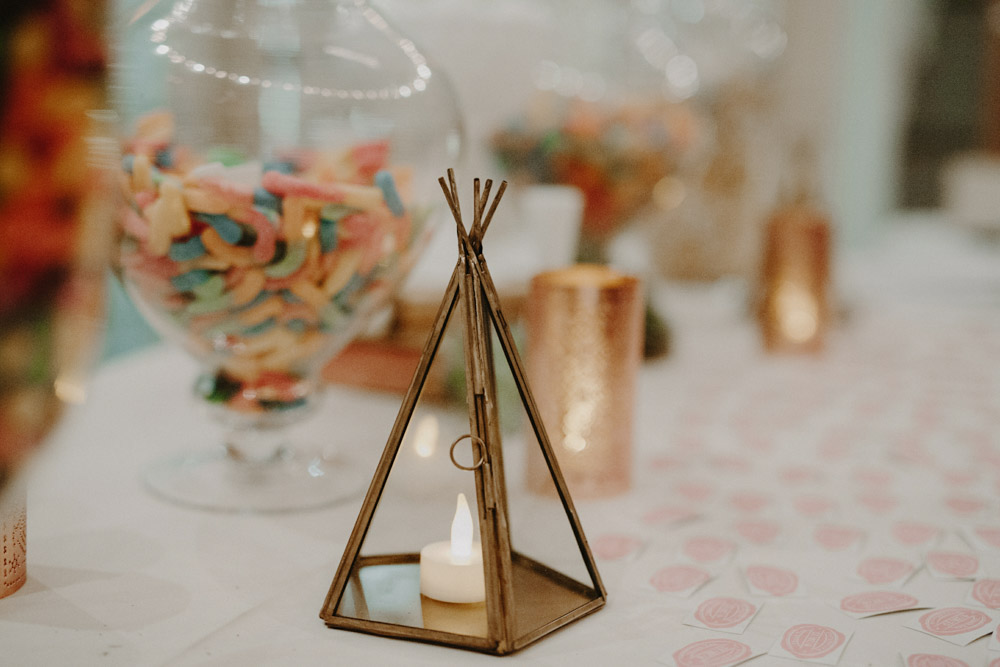 Greg-Petersen-San-Francisco-Wedding-Photographer-1-94.jpg