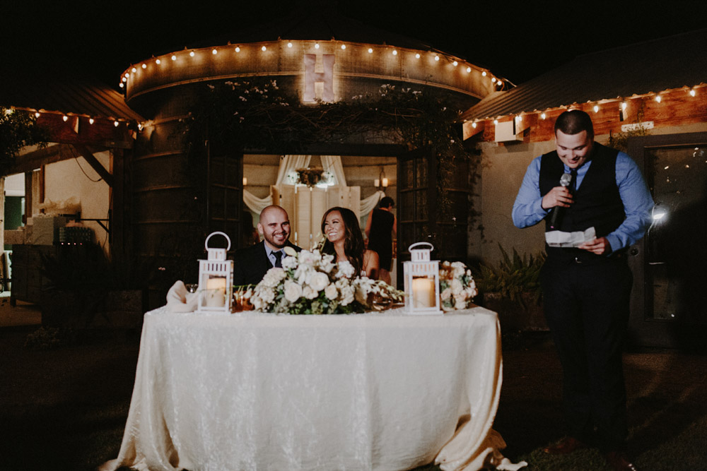 Greg-Petersen-San-Francisco-Wedding-Photographer-1-95.jpg