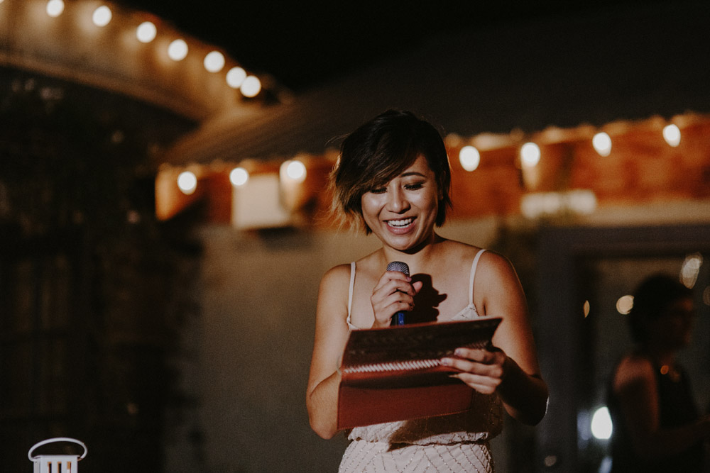 Greg-Petersen-San-Francisco-Wedding-Photographer-1-97.jpg